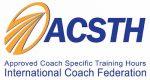 Microsoft Word - ACSTH ICF Logo.docx