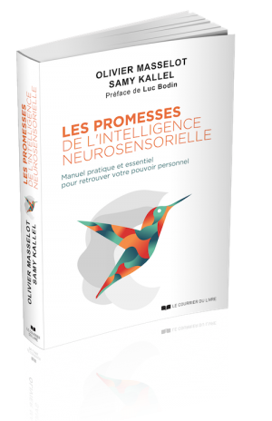 LesPromessesIntelligenceNeuro 3D web