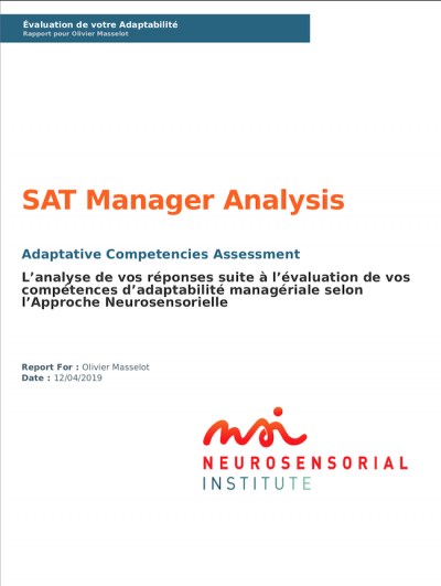 Test-SAT-Analyse